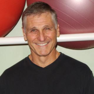 Greg Sacco