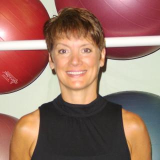 Marianne DeVirgilio